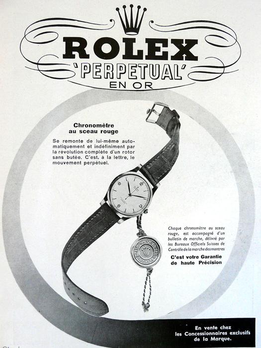 Chronomètres Rolex & Co. RolexPerpetualChronometrePu_zps18d1ee7b