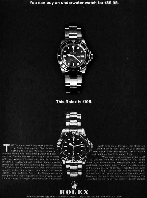 Publicités horlogères Sub5513Ad_zps8257b0f4