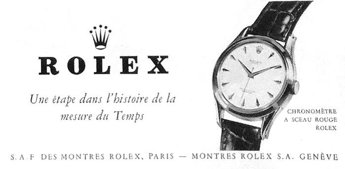 Chronomètres Rolex & Co. T2eC16RHJHwE9n8ihqOmBRVvL-_zps0abfe0af
