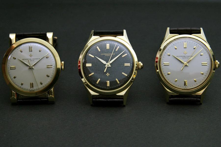 Trois Rois ChronometreRoyal_Trio_01_zpsf18693a3