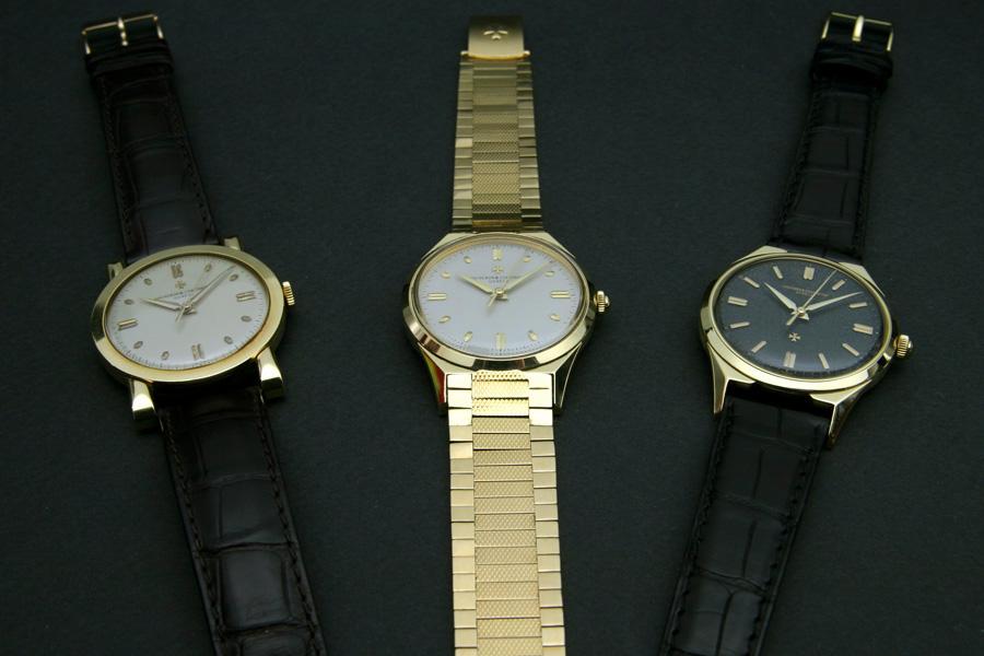 Trois Rois ChronometreRoyal_Trio_02_zpsc5e0df1e