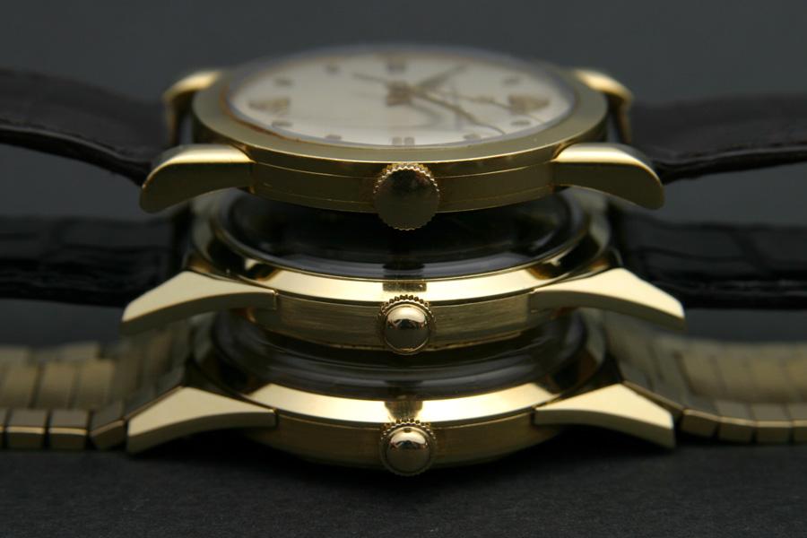 Trois Rois ChronometreRoyal_Trio_04_zpsf6984779