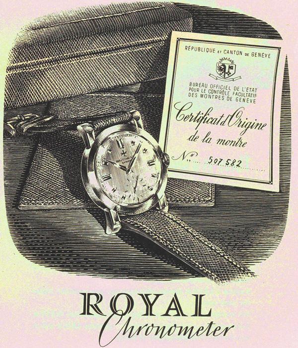 Trois Rois Vc_Chronometre_Royal_1953_zps689807fe