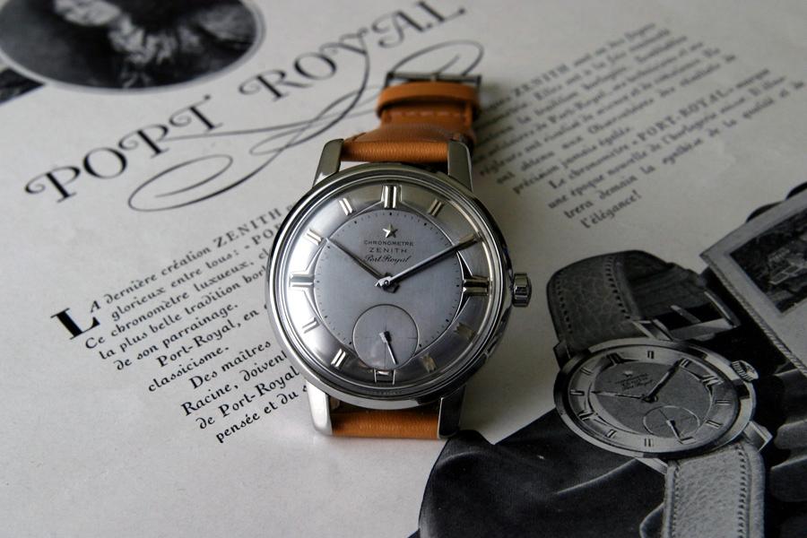 Publicités horlogères Zenith_PortRoyal_01_zpsa7528708