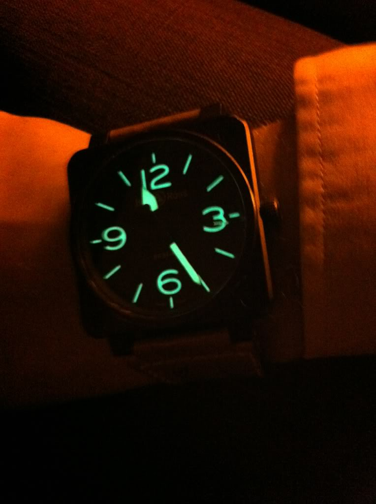 """Vos """"Lums"""" BELL&ROSS - Page 2 C2734233"""