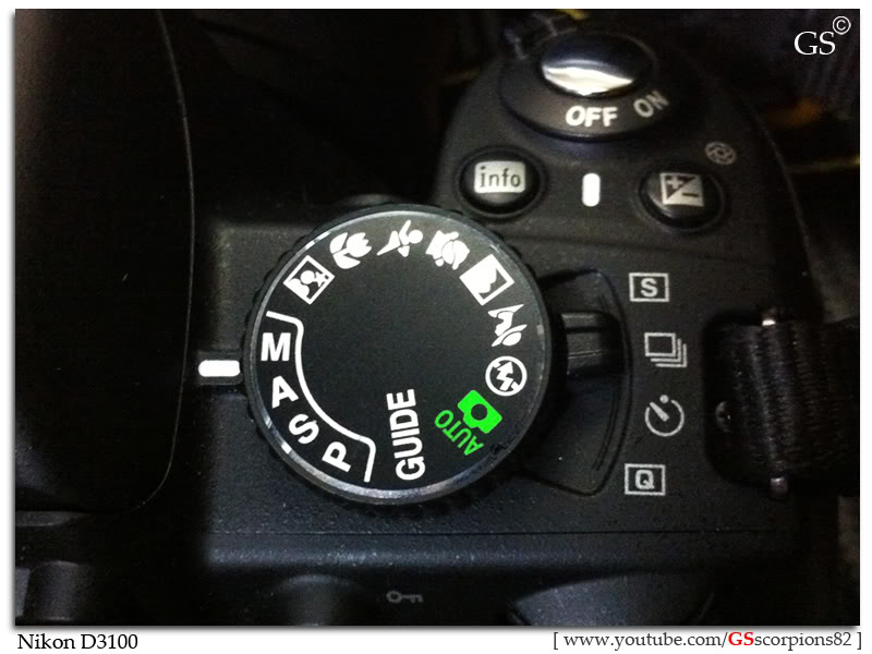 [HOW TO] Simple DSLR Setup for Macro/Close-Up Shots Camera_setup_by_GSscorpions82_160312_pic2