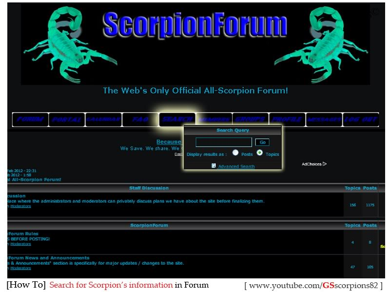 [HOW TO] Search for Scorpion's Information How_to_Search_for_Info_by_GSscorpions82_pic1