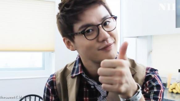 """[01.09.11][Trans] JunSu được Y-star chọn là """"thần tượng cơ bản"""" bởi tài năng ca hát của anh Js-nii"""