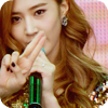 Kpop ^^