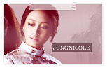 Jung Nicole ~ 정니콜