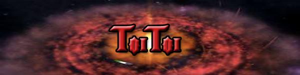 Concurso de Eliminación: Los Cuatro Elementos - Ronda de Clasificación - Página 11 ToiToi