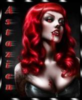 Vampires - Αρχική 4-13