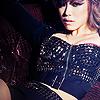 Sung Ji Neul ♦ Every demon wants his pound of flesh. Hyosung7