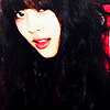 from wonder into wonder existence opens ; kayden. Sulli3