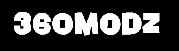 RoundModz