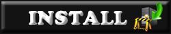 Dragon Age: Inquisition (2014) Sub ITA  INSTALL