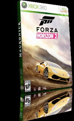 XBOX 360 Game Xbox360-14