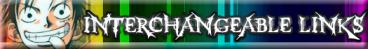 Escape Dead Island (2014) - SUB ITA Enginterch2