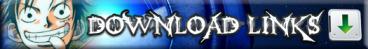 Dragon Age: Inquisition (2014) Sub ITA  English12