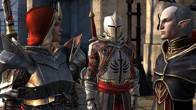 Dragon Age: Inquisition (2014) Sub ITA  362119442