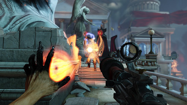BioShock Infinite: Complete Edition (2014) Full ITA  BioShock-Infinite-Devils-Kiss