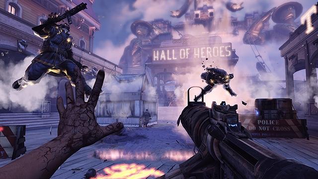 BioShock Infinite: Complete Edition (2014) Full ITA  Bioshock_infinite_header