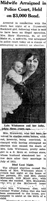 Manalli Letter to Literary Agent Rockforddailyrepublicdecember121928_zpsrez58n3g