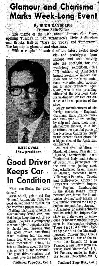 POI-Kjell Qvale Oakland_Tribune_Sun__Nov_7__1971_edit_zps3nni1t3r