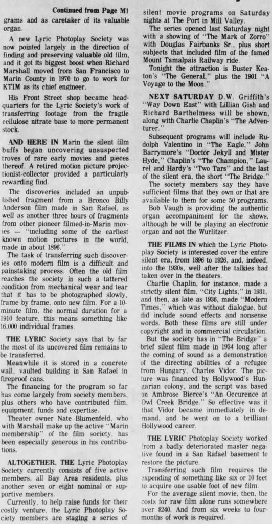 Newspaper Articles - Page 2 3rd_zpstl4z6cb4