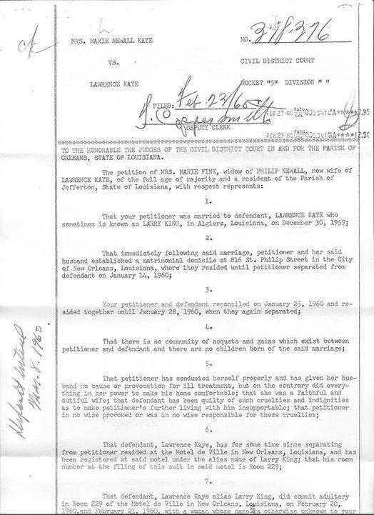 Miscellaneous documents - Page 2 Rsz_div1_zpslfao8zgwedit_zpszsfdmvtc