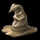 Sombrero Seleccionador 090819_hats