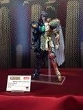 photo evento_tamashii_natsu_colle_2014_g.jpg