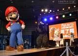 photo evento_tamashii_natsu_colle_2014_outras_q.jpg