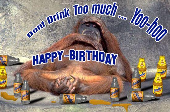 Jason's 21st Birthday  Happybirthday4