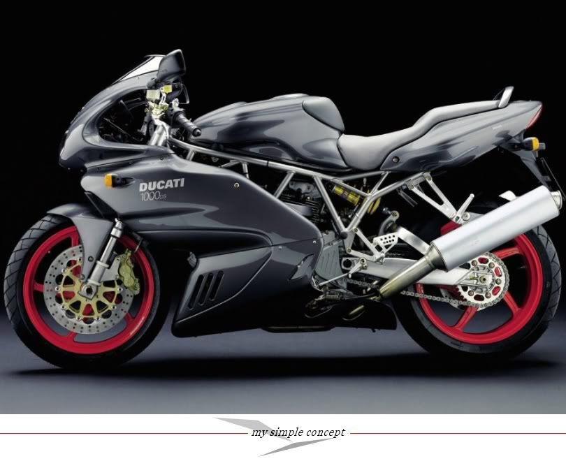 HD Wallpapers Collection - Great Quality !!! - Page 10 DucatiBikeHDWallpapers1