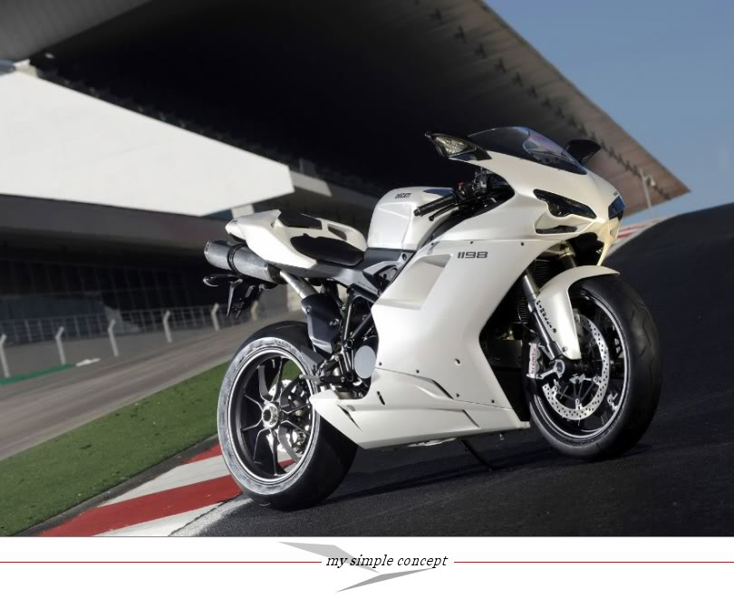 HD Wallpapers Collection - Great Quality !!! - Page 10 DucatiBikeHDWallpapers2