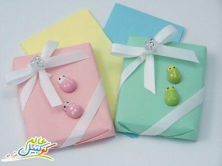 هدايا للمواليد CB-2BUG_06a