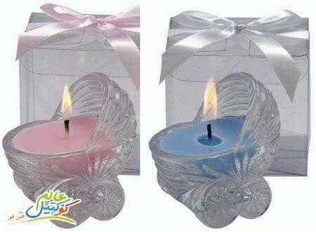 هدايا للمواليد F4421-2