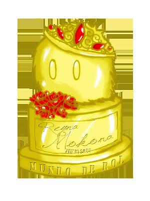 { ¡Resultados! } ¡MdR awards 5ta edición!~ ReinaMokona_zps11add58a