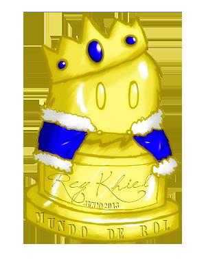 { ¡Resultados! } ¡MdR awards 5ta edición!~ ReyKhiel_zpsfccde572