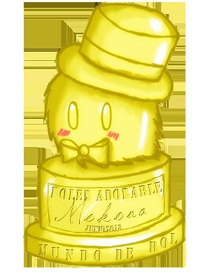 { ¡Resultados! } ¡MdR awards 5ta edición!~ RolerAdorable-Mokona_zps0a38801e