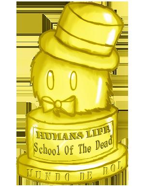 { ¡Resultados! } ¡Rol Academy Awards 2da edición!~ HumansLife-SchoolOfTheDead_zps9d3e08a5