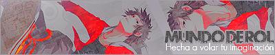 Otaku no Tamashi MdR-BannerPRO_zps9f1e8bf6