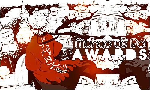 { ¡Resultados! } ¡MdR awards 5ta edición!~ MdRAwards_zpsf7152a44