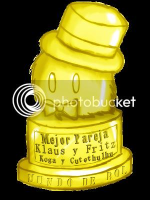 { ¡Resultados! } ¡Rol Academy Awards 2da edición!~ MejorPareja-KlausYFritzasdasd_zps129874d5