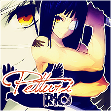 « Stalkers » [Inscripciones cerradas] -Terminando fichas!- PetturiRio_zps850f86dc