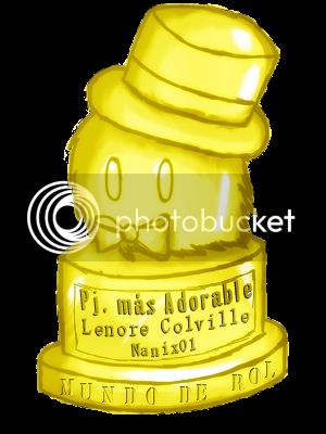 { ¡Resultados! } ¡Rol Academy Awards 2da edición!~ PjMaacutesAdorable-Lenore-nanix_zps1509f390