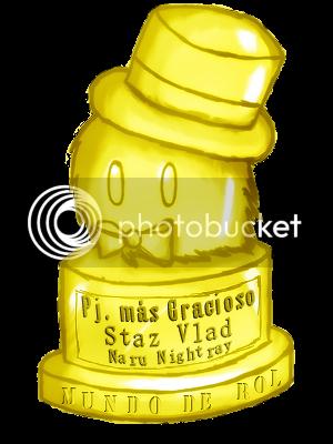{ ¡Resultados! } ¡Rol Academy Awards 2da edición!~ PjMaacutesGracioso-StazVlad-Naru_zps886f070c