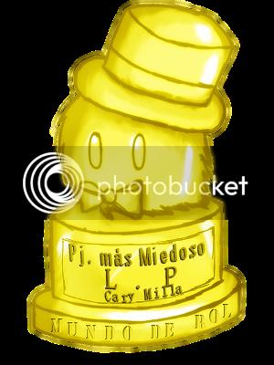 { ¡Resultados! } ¡Rol Academy Awards 2da edición!~ PjMaacutesMiedoso-Lp-Cary_zps22da0419