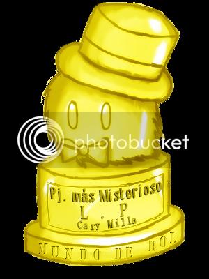 { ¡Resultados! } ¡Rol Academy Awards 2da edición!~ PjMaacutesMisterioso-LP-Cary_zps937f4f3f